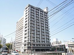 No.35 サーファーズプロジェクト2100小倉駅[14階]の外観