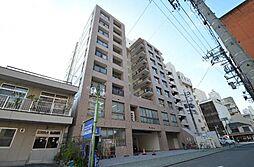 K−Point Bldg(ケイポイントビル)[3階]の外観