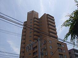 西鉄久留米駅 5.5万円
