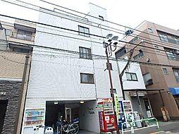 田端駅 2.2万円