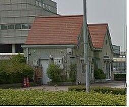 [一戸建] 兵庫県神戸市西区学園東町3丁目 の賃貸【/】の外観
