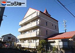 豊田市駅 5.0万円