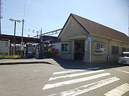 名鉄名古屋本線「矢作橋」駅 徒歩16分(約1,280m)