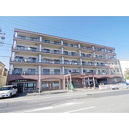 近鉄大阪線 桜井駅 徒歩9分