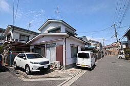 狭山駅 7.5万円