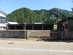 越後湯沢駅 1.0万円