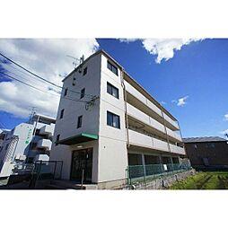 江戸橋駅 1.4万円
