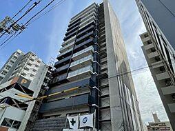 プレサンス兵庫駅前