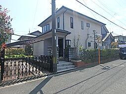 行橋市大字下稗田