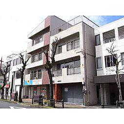 平和公園駅 5.6万円