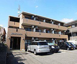 阪急京都本線 長岡天神駅 徒歩15分の賃貸マンション