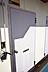 2020年9月リフォーム完成予定です。,2DK,面積43.56m2,価格1,480万円,西武新宿線 田無駅 徒歩13分,西武新宿線 花小金井駅 徒歩21分,東京都西東京市芝久保町1丁目
