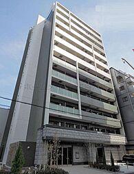 谷町九丁目駅 5.6万円
