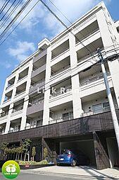 両国駅 8.4万円