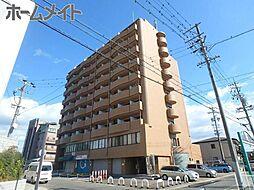 【敷金礼金0円!】朝日プラザ美濃加茂ステーションコア