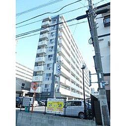 ロイヤルステージ吉塚[4階]の外観