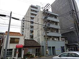 大須観音駅 3.4万円