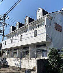 猪子石西原駅 3.5万円