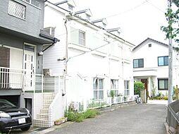 二俣川駅 3.0万円
