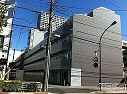 東京臨海高速鉄道りんかい線 東雲駅 徒歩7分の賃貸マンション