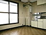 居間,1DK,面積24.84m2,賃料2.5万円,バス くしろバス若草8番地下車 徒歩2分,,北海道釧路市喜多町