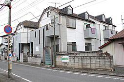 富士山下駅 2.4万円