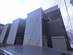 京成佐倉駅 6.4万円