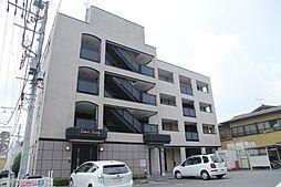 赤塚駅 3.3万円