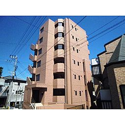 若葉町駅 4.9万円