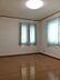 寝室,3LDK,面積112m2,賃料12.5万円,JR内房線 浜野駅 徒歩11分,,千葉県千葉市中央区浜野町
