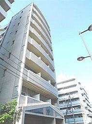 ジョイフル西川口第2[2階]の外観
