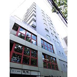 MOMO12千葉中央[901号室]の外観