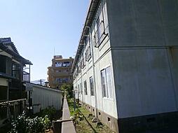 道ノ尾駅 3.0万円