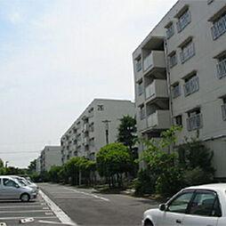 七里駅 2.0万円