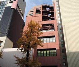Osaka Metro御堂筋線 本町駅 徒歩2分の賃貸マンション