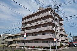 福島駅 5.0万円