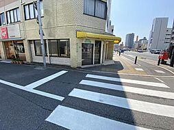 JR山陽本線 横川駅 徒歩11分の賃貸店舗事務所