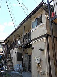 鶴見小野駅 5.0万円
