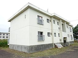 まるたか観光藤ヶ谷ハイツ[101号室号室]の外観