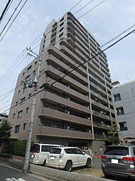 レックスシティ堺駅前[5階]の外観
