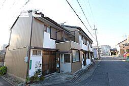 八田駅 4.0万円