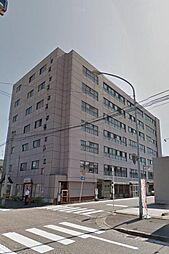 新潟市中央区文京町