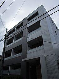 Perfect Life千里丘[4階]の外観