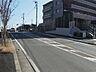 周辺の街並み,3LDK,面積78.12m2,価格2,780万円,東葉高速鉄道 村上駅 徒歩5分,,千葉県八千代市村上南2丁目