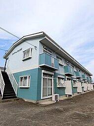 吹上駅 3.9万円
