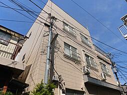 平井駅 3.0万円