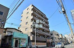 蒲田駅 7.0万円
