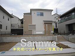 勢野北口駅 2,680万円