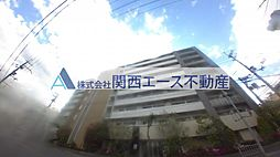 CASSIA高井田NorthCourt[3階]の外観