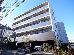 調布駅 8.4万円